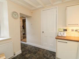 Springfield Cottage - North Yorkshire (incl. Whitby) - 961335 - thumbnail photo 11