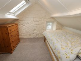 Springfield Cottage - North Yorkshire (incl. Whitby) - 961335 - thumbnail photo 20