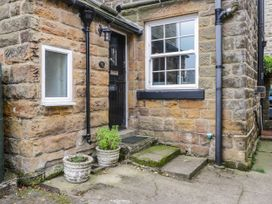 Springfield Cottage - North Yorkshire (incl. Whitby) - 961335 - thumbnail photo 29