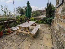 Springfield Cottage - North Yorkshire (incl. Whitby) - 961335 - thumbnail photo 31