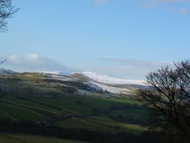 2 Orchard Leigh - Yorkshire Dales - 961339 - thumbnail photo 13