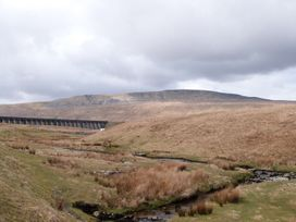 2 Orchard Leigh - Yorkshire Dales - 961339 - thumbnail photo 15