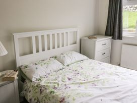 2 Orchard Leigh - Yorkshire Dales - 961339 - thumbnail photo 7