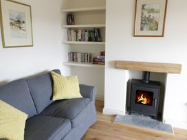 2 Orchard Leigh - Yorkshire Dales - 961339 - thumbnail photo 4