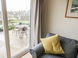 2 Orchard Leigh - Yorkshire Dales - 961339 - thumbnail photo 5