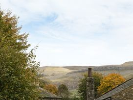 2 Orchard Leigh - Yorkshire Dales - 961339 - thumbnail photo 10
