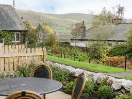 2 Orchard Leigh - Yorkshire Dales - 961339 - thumbnail photo 11