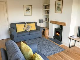 2 Orchard Leigh - Yorkshire Dales - 961339 - thumbnail photo 2
