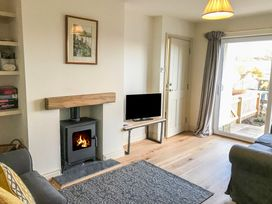 2 Orchard Leigh - Yorkshire Dales - 961339 - thumbnail photo 3