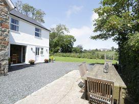 Dyffryn Farmhouse - North Wales - 961352 - thumbnail photo 30