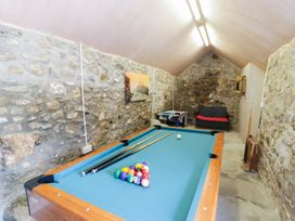 Dyffryn Farmhouse - North Wales - 961352 - thumbnail photo 26