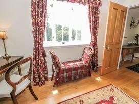 Bracken Holiday Cottage - Scottish Lowlands - 961353 - thumbnail photo 4