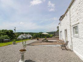 Bracken Holiday Cottage - Scottish Lowlands - 961353 - thumbnail photo 12