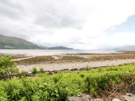 Pebble Nook - Scottish Highlands - 961357 - thumbnail photo 13