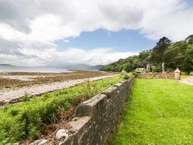 Pebble Nook - Scottish Highlands - 961357 - thumbnail photo 15