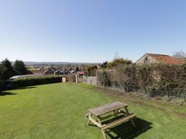 The Brae - North Yorkshire (incl. Whitby) - 961370 - thumbnail photo 14