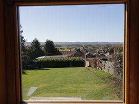 The Brae - North Yorkshire (incl. Whitby) - 961370 - thumbnail photo 13