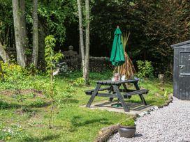 Dove Hot Tub Cottage - Scottish Lowlands - 961384 - thumbnail photo 19