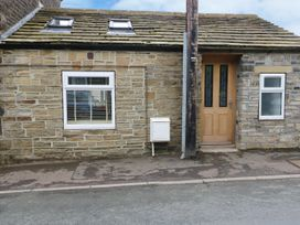 The Old Forge - Yorkshire Dales - 961392 - thumbnail photo 1