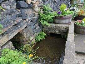 The Old Forge - Yorkshire Dales - 961392 - thumbnail photo 13