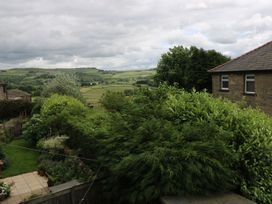 The Old Forge - Yorkshire Dales - 961392 - thumbnail photo 14