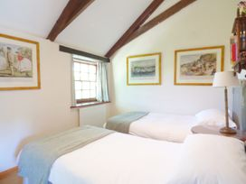 Barn Cottage - Cornwall - 961431 - thumbnail photo 11