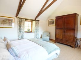 Barn Cottage - Cornwall - 961431 - thumbnail photo 8