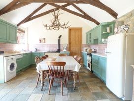 Barn Cottage - Cornwall - 961431 - thumbnail photo 6