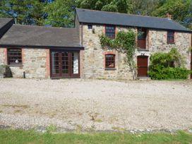 Barn Cottage - Cornwall - 961431 - thumbnail photo 1