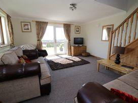 Plas Y Ward Cottage - North Wales - 961450 - thumbnail photo 3