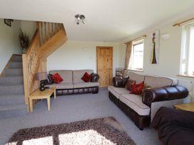 Plas Y Ward Cottage - North Wales - 961450 - thumbnail photo 5