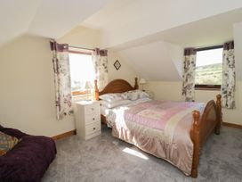 Plas Y Ward Cottage - North Wales - 961450 - thumbnail photo 8