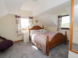 Plas Y Ward Cottage - North Wales - 961450 - thumbnail photo 9