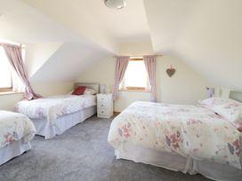 Plas Y Ward Cottage - North Wales - 961450 - thumbnail photo 10