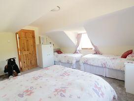 Plas Y Ward Cottage - North Wales - 961450 - thumbnail photo 12