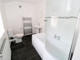 3 George Street - Whitby & North Yorkshire - 961453 - thumbnail photo 14