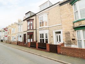3 George Street - Whitby & North Yorkshire - 961453 - thumbnail photo 18