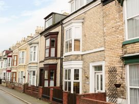 3 George Street - Whitby & North Yorkshire - 961453 - thumbnail photo 1