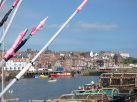 3 George Street - Whitby & North Yorkshire - 961453 - thumbnail photo 16
