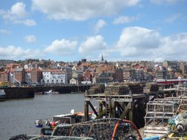 3 George Street - Whitby & North Yorkshire - 961453 - thumbnail photo 17