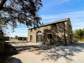 Damson Barn - Lake District - 961463 - thumbnail photo 1