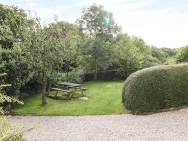 Carthorse Cottage - Devon - 961472 - thumbnail photo 28