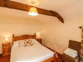 Carthorse Cottage - Devon - 961472 - thumbnail photo 17