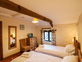 Carthorse Cottage - Devon - 961472 - thumbnail photo 10
