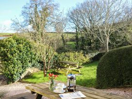 Carthorse Cottage - Devon - 961472 - thumbnail photo 29