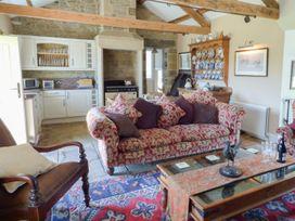 Humbleton Cottage - Northumberland - 961546 - thumbnail photo 7