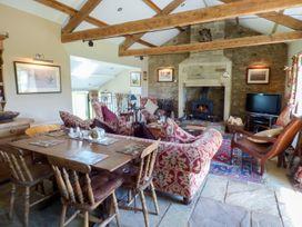 Humbleton Cottage - Northumberland - 961546 - thumbnail photo 9