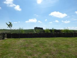 Humbleton Cottage - Northumberland - 961546 - thumbnail photo 15