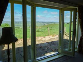 Humbleton Cottage - Northumberland - 961546 - thumbnail photo 4
