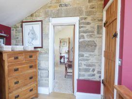 Humbleton Cottage - Northumberland - 961546 - thumbnail photo 11